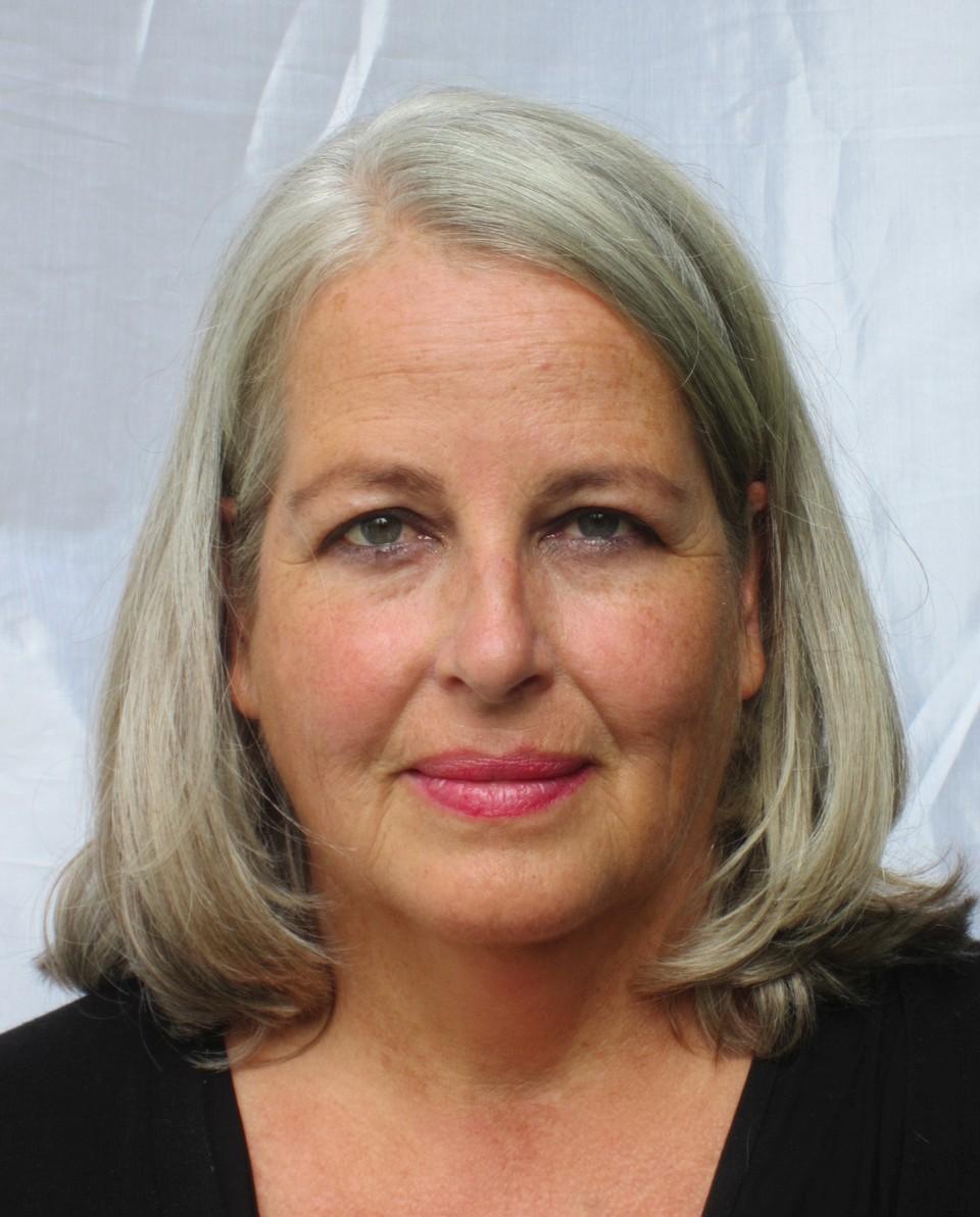 Carolin Rademacher